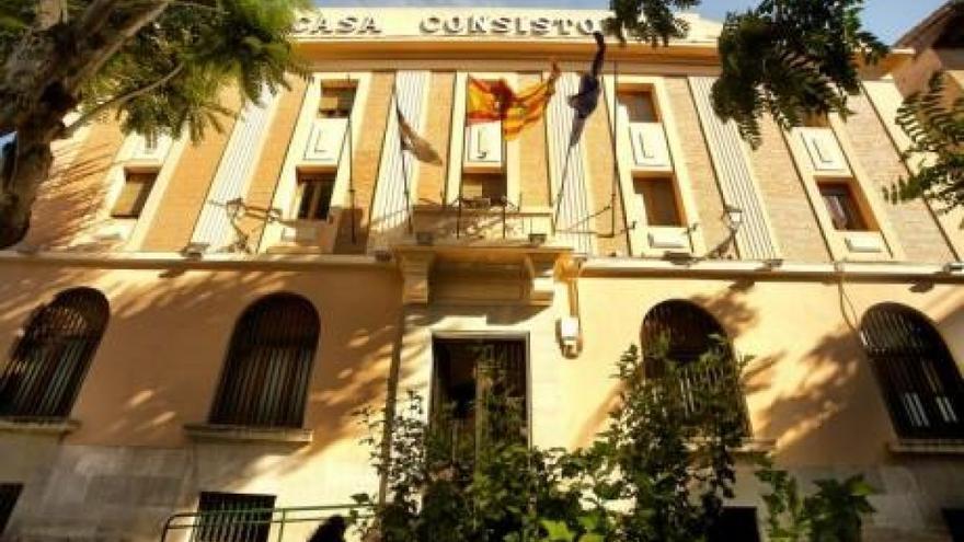 El Ayuntamiento de Calatayud lanza una consulta participativa para diseñar el presupuesto