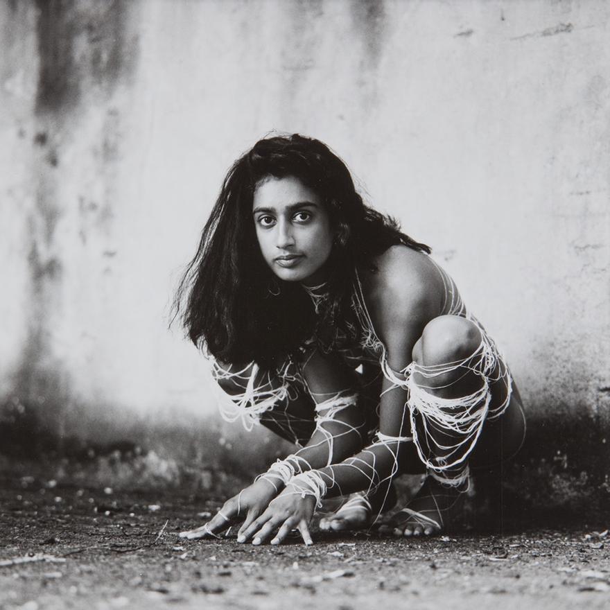 Bina (1995, Deutschland)