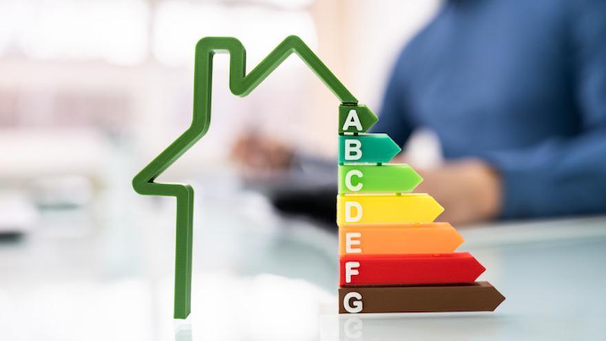 Profesionales de la eficiencia energética