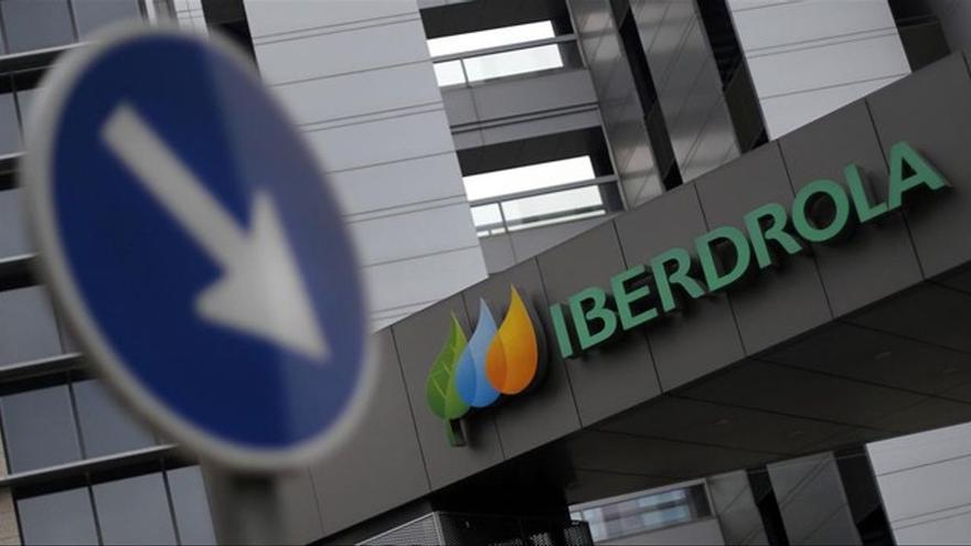 La Abogacía del Estado se retira de la acusación de la pieza de Iberdrola del caso Villarejo