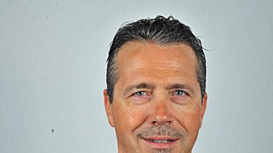 La Politècnica votará el 4 de mayo para elegir al sustituto de Francisco Mora