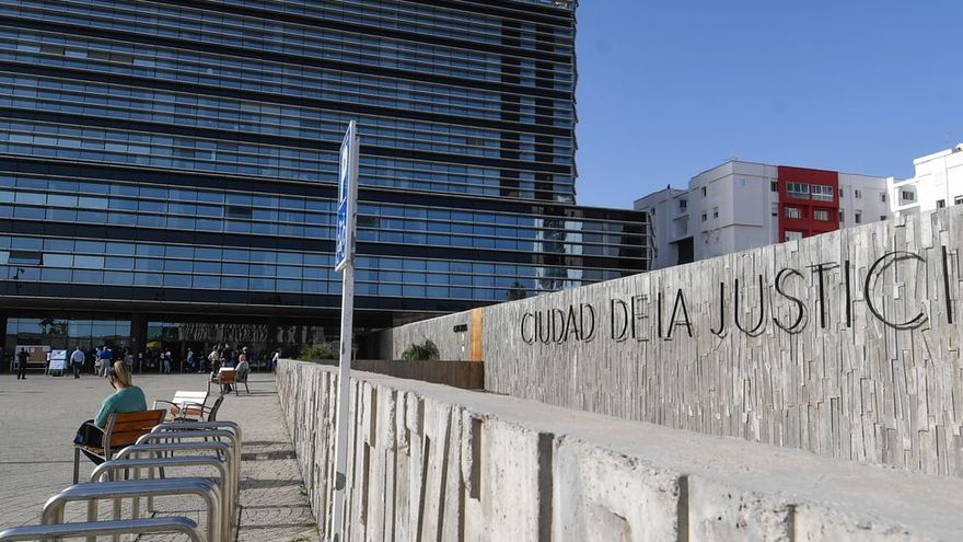 Las Palmas es la provincia con la mayor tasa de litigios de España