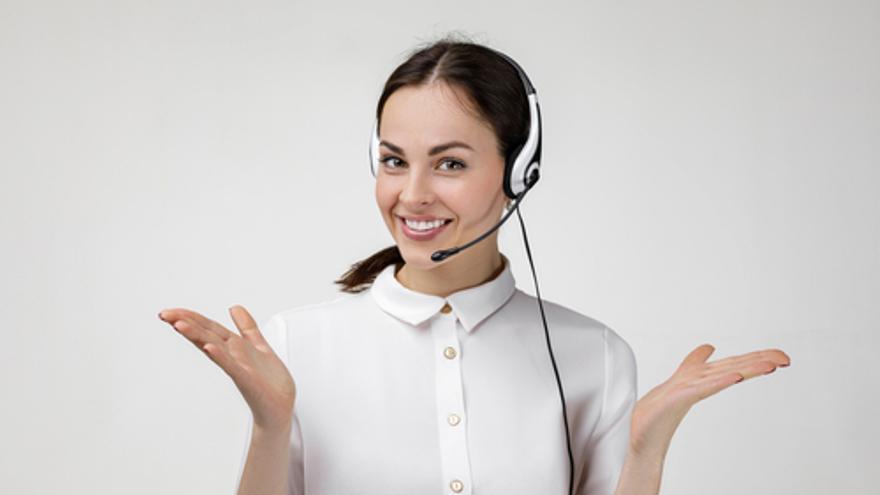 Gevekom meets Zalando - Modeliebhager/Kundenberater (M/W/D) gesucht