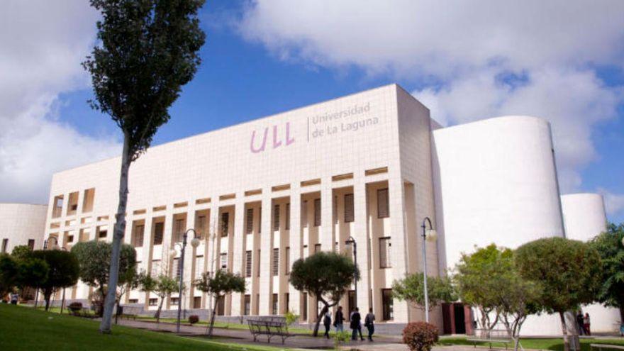 La ULL tendrá un presupuesto de 161,5 millones en 2021