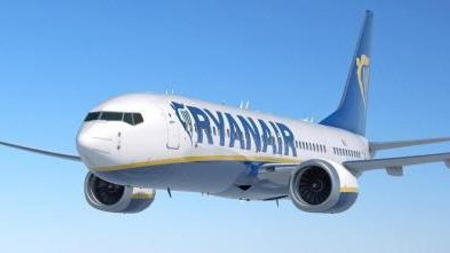 Mallorca-Flieger landet außerplanmäßig wegen medizinischen Notfalls