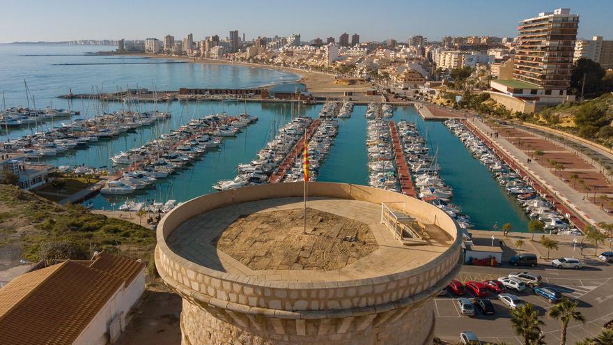 El Campello propone 14 establecimientos para que el Ministerio les reconozca su calidad turística
