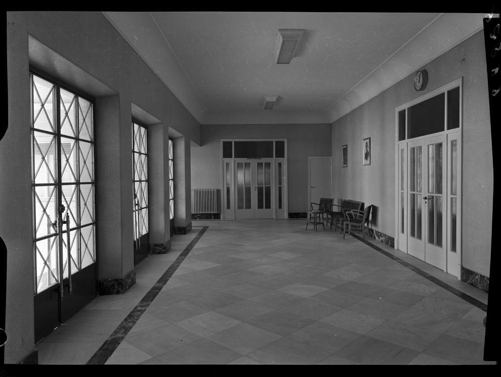 Hall de entrada principal.jpg