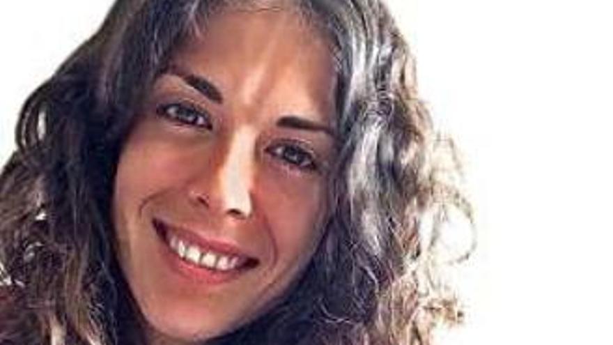 Maria Ferrer Bonet, lingüista: «En ciència, si perds un any perds molt»