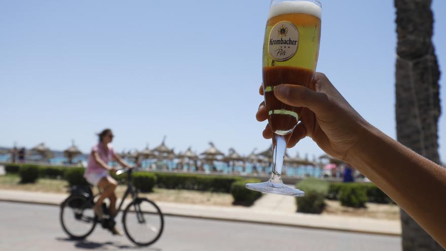 Das sind die aktuellen Corona-Regeln auf Mallorca