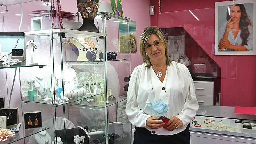 La ciudad de Ourense pierde más mujeres en edad de trabajar de las que es capaz de atraer