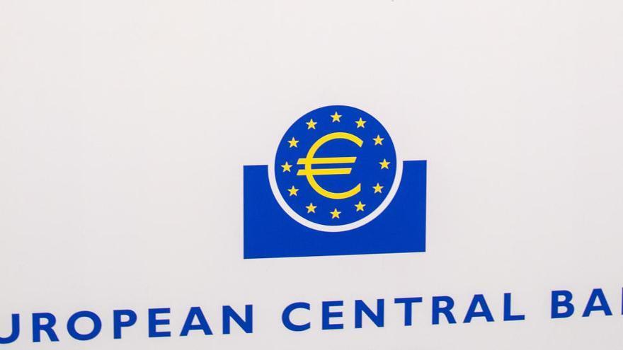 La banca europea pide casi 15.000 millones al BCE