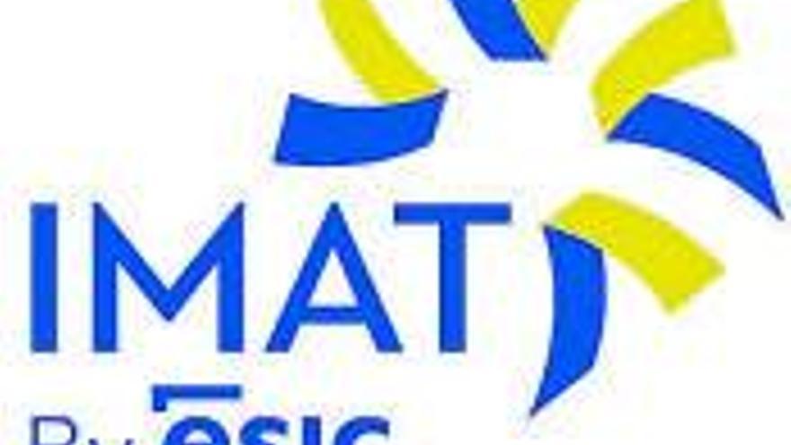 IMAT 2021, el Congreso que une investigadores, docentes y empresa con más de 80 ponentes