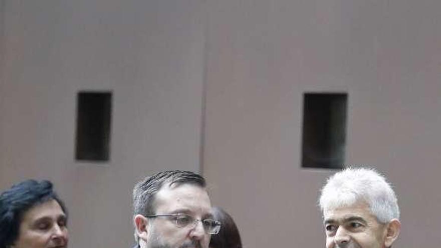 El alcalde de Somiedo vetó a una aspirante a juez de paz por no vivir en el concejo