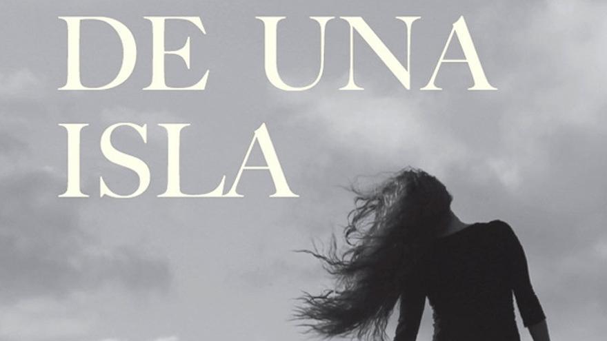 De una isla + col·loqui amb José Luis Guerin
