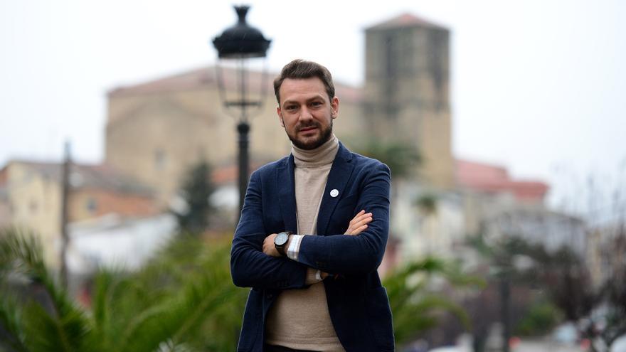 Nueva oferta laboral en Jaraíz de la Vera
