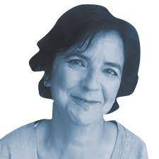 Pilar Galán Rodríguez