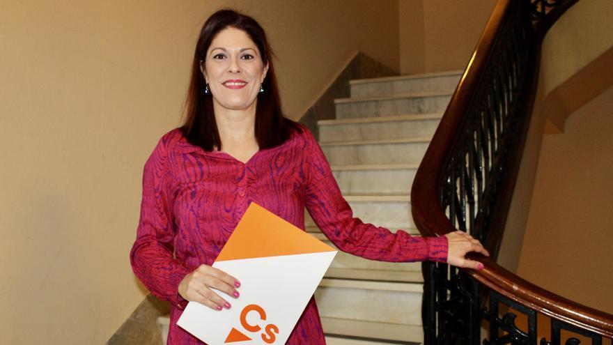 Cs valora que se hayan cumplido sus exigencias para implantar universidades privadas en Málaga