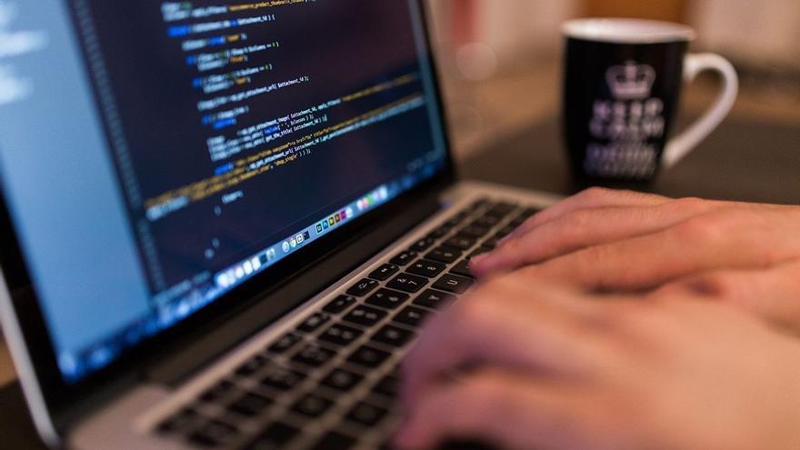 Las cinco estafas más comunes en Internet