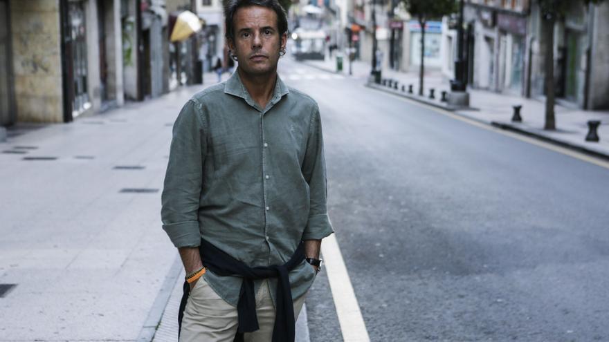 El PSOE acusa  a Nacho Cuesta de mentir sobre el retraso del plan del Cristo