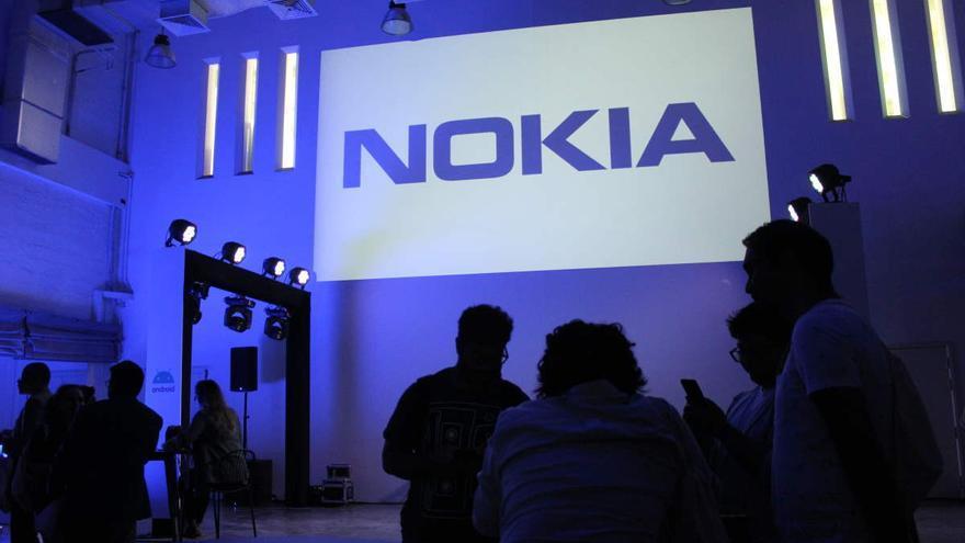 Nokia se une a Ericsson y cancela su asistencia física al Mobile World Congress