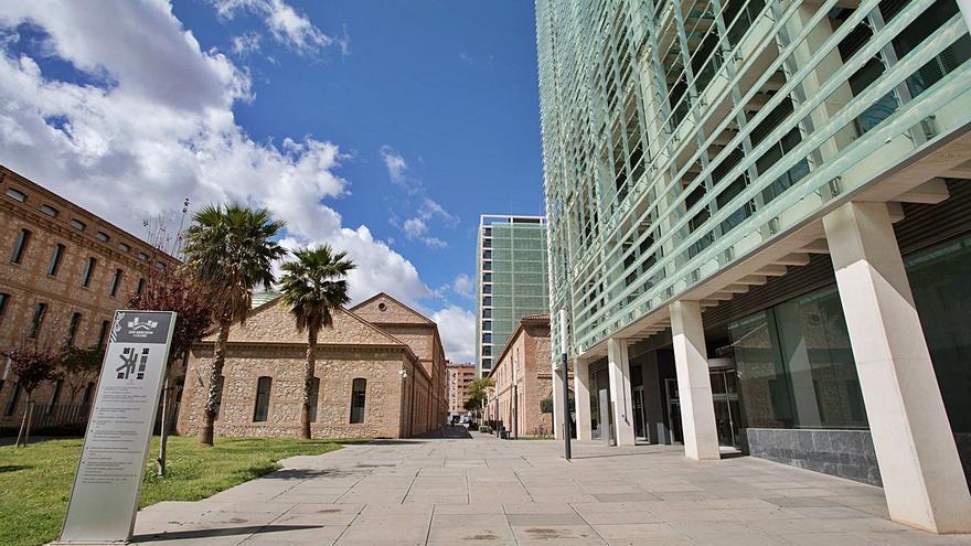 Los interinos de la Comunitat Valenciana tendrán que aprobar un examen para seguir en la bolsa