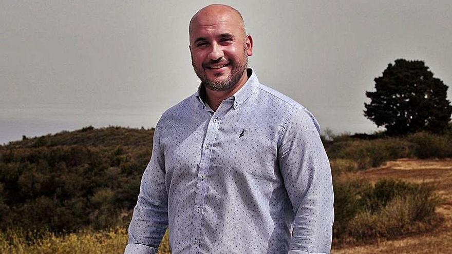 El juicio al alcalde de El Tanque se aplaza por una cuarentena por posible Covid
