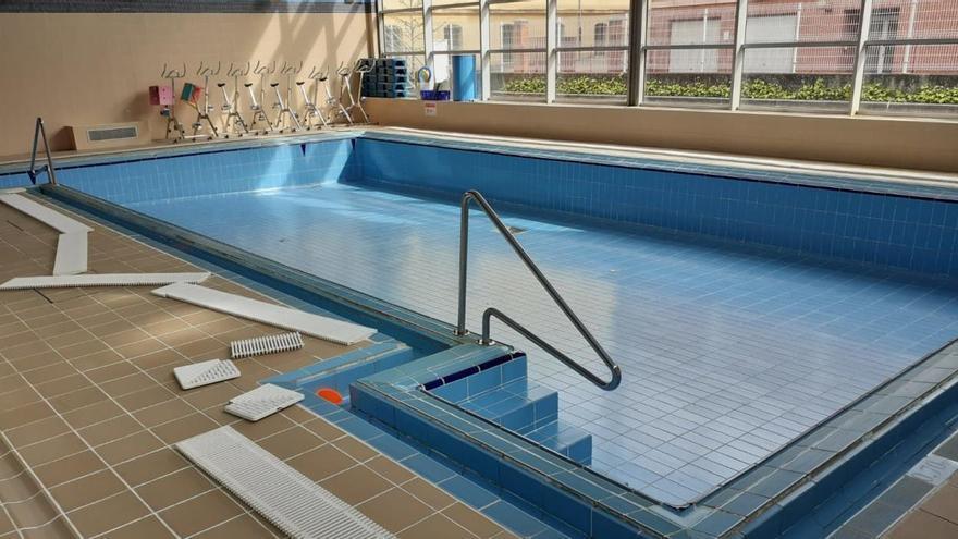Administradores de fincas avisan de que la mayoría de comunidades no cumplirá condiciones para abrir piscinas