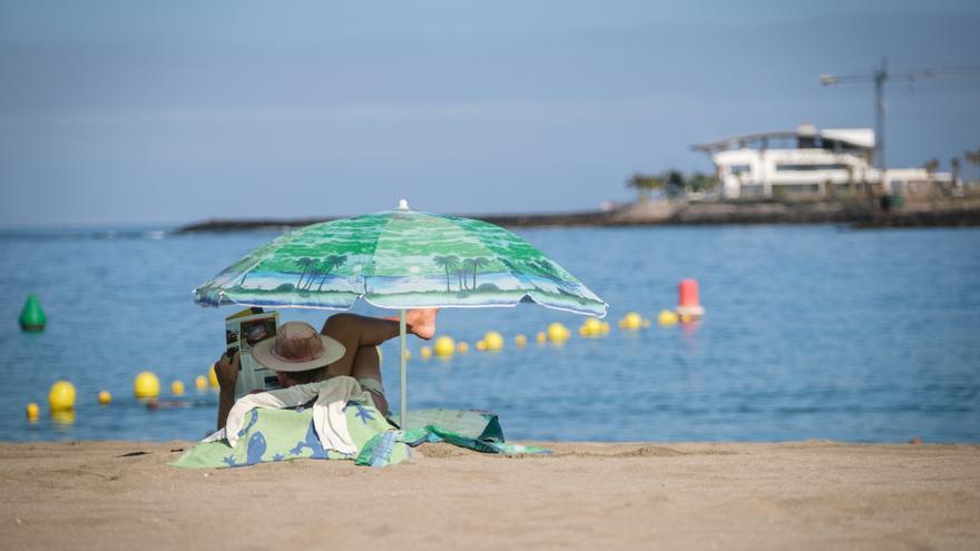 Acaba la campaña de los bonos turísticos con 130.000 residentes inscritos
