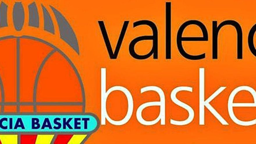 El Valencia Basket jugará la Euroliga la próxima temporada