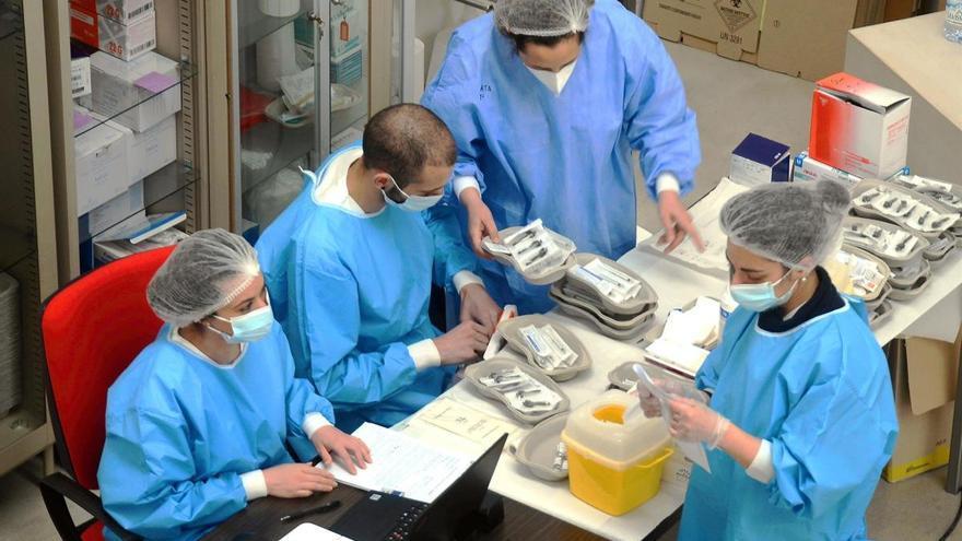Itàlia amplia les restriccions per la situació del coronavirus fins a final d'abril