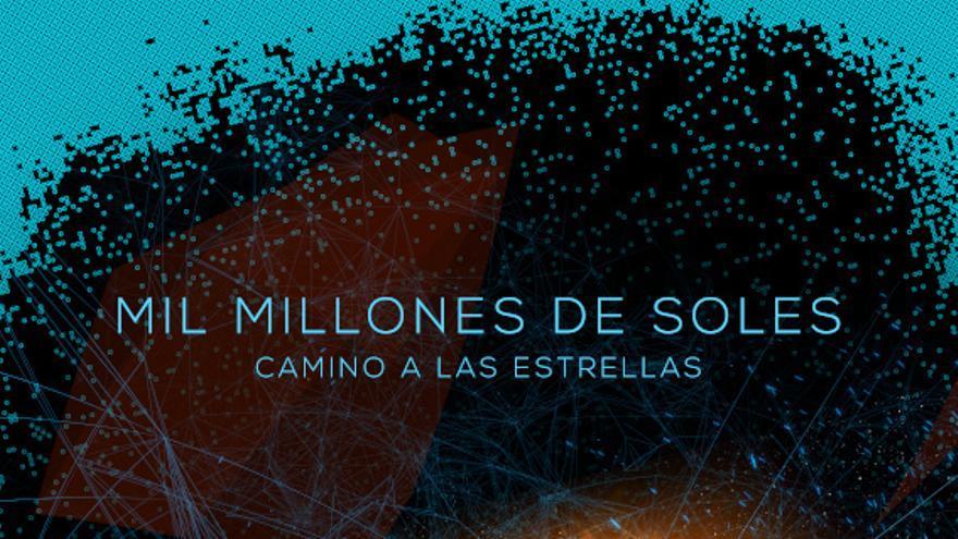 Mil millones de soles