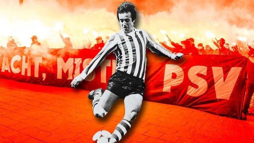 Míster PSV