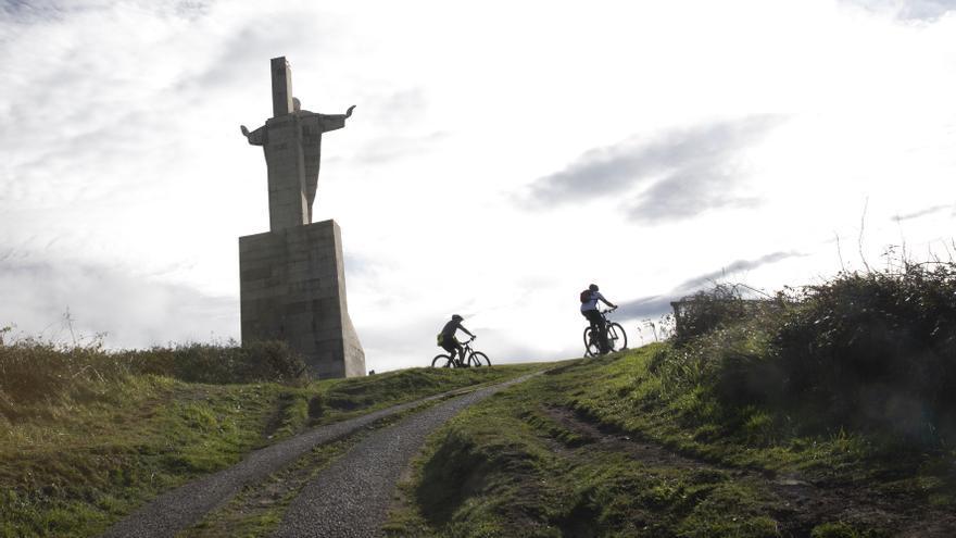 Oviedo exige al Ministerio que defina ya la Ronda Norte tras casi tres años en estudio