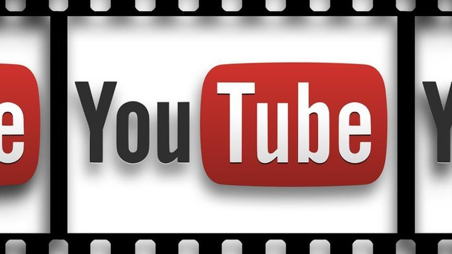 Aprende con Youtube