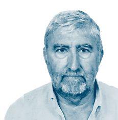 Rafael Sancho Candela