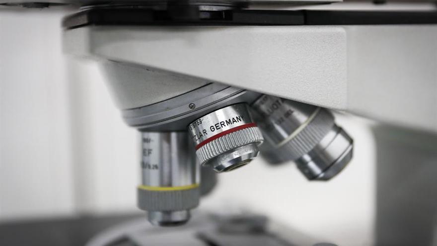Un fármaco contra la lepra, posible tratamiento para la covid-19
