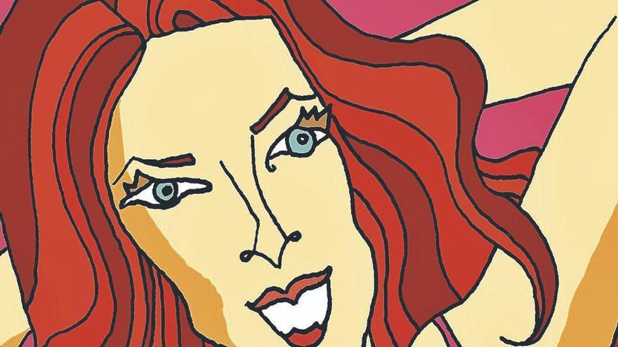 10 cosas que hay que saber de...Anna Kendrick