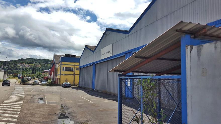 Impulso al empleo: una empresa de tratamiento de residuos plásticos genera 11 puestos en Langreo
