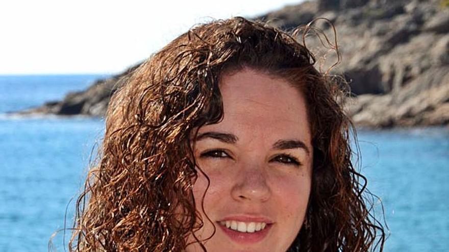 Una regidora de Palafrugell confessa que va saltar-se el toc de queda