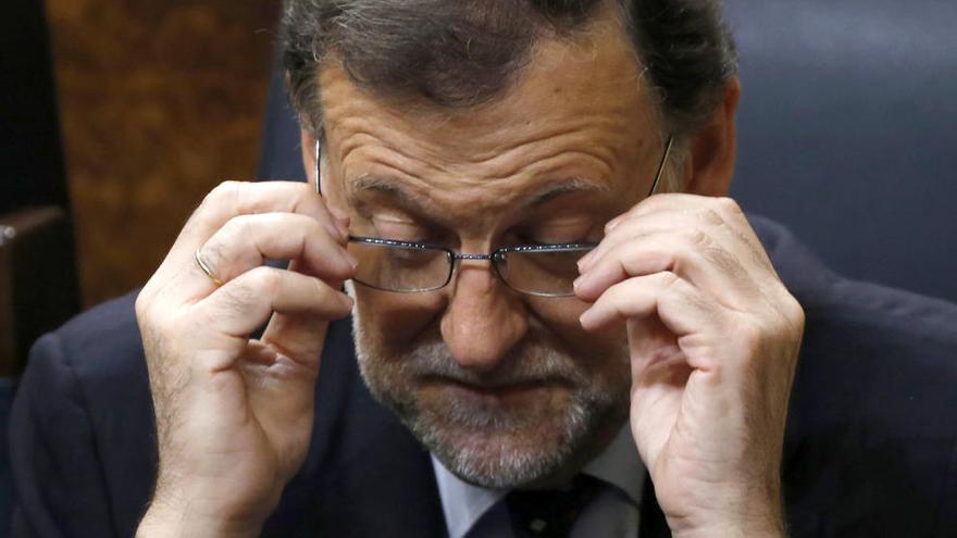 ¿Qué pasará ahora con la gobernabilidad de España?