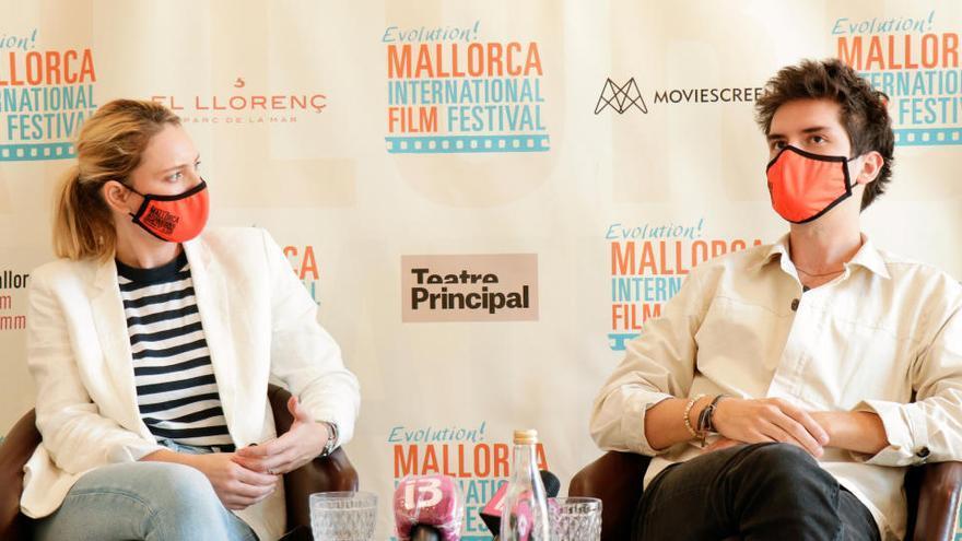 """Wie ein Regisseur die Magie von """"Die Schöne und das Biest"""" auf Mallorca fand"""