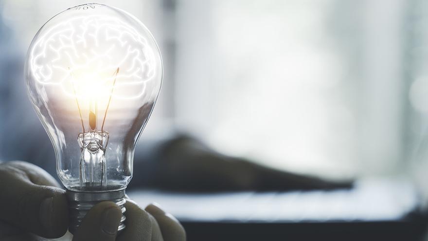 Galicia escala puestos en el ranking europeo de innovación pero flaquea en gasto en I+D