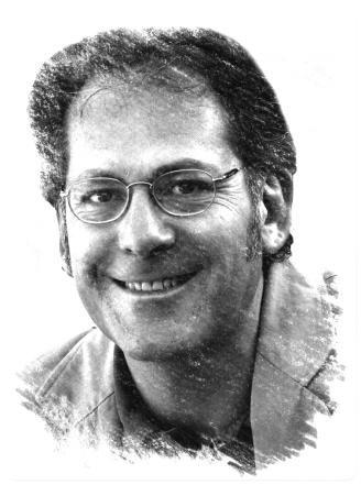 Eduardo Jordá