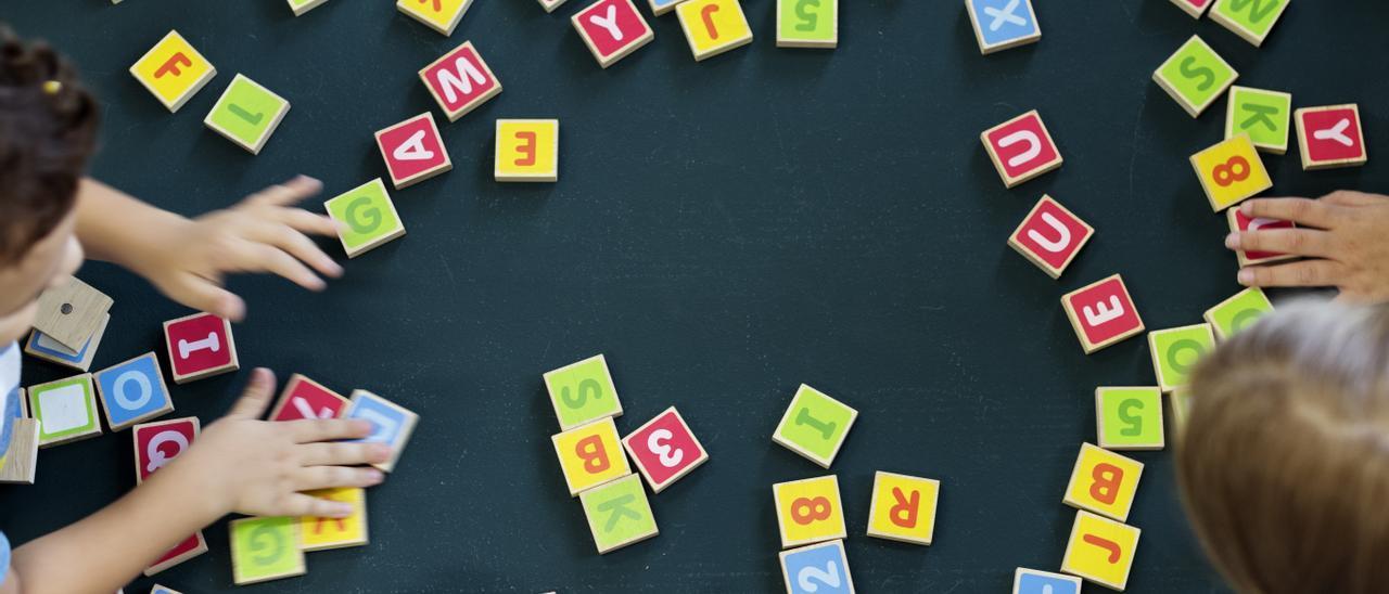 ¿Cómo reflejar la inclusión en el idioma la inclusión?