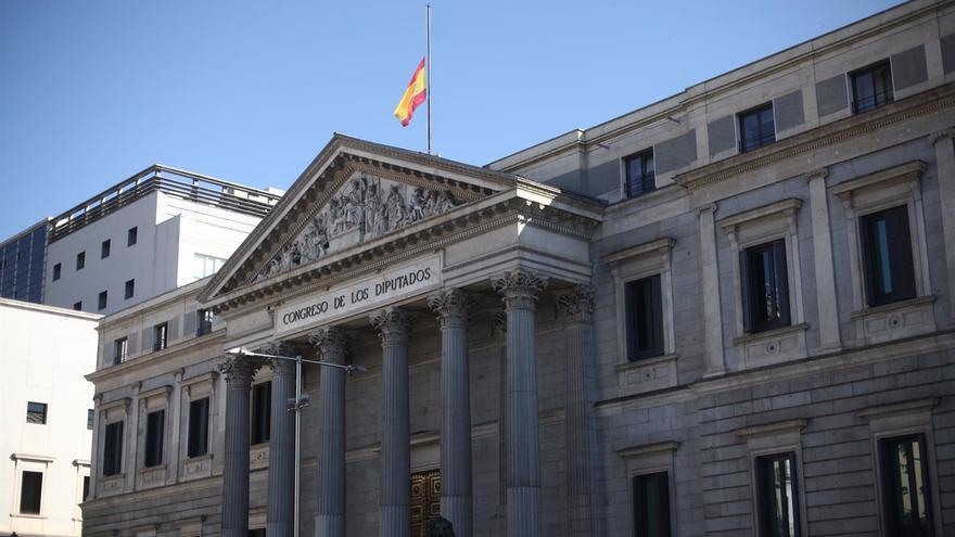 La 'ley mordaza' y la sedición abren nuevas brechas entre PSOE y Podemos