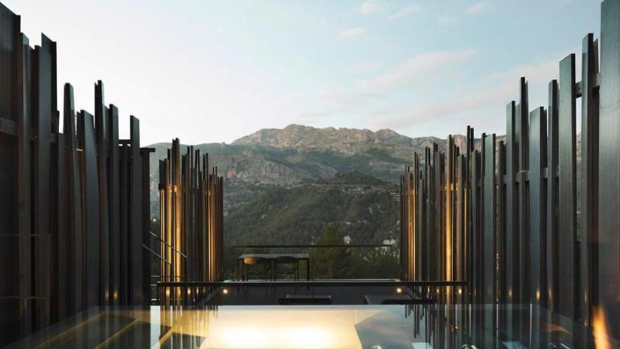 Verano 2020: Así es el hotel valenciano más buscado en España