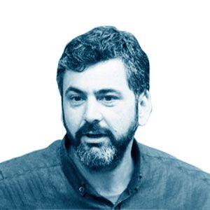 Ramón Sarmiento Solla*