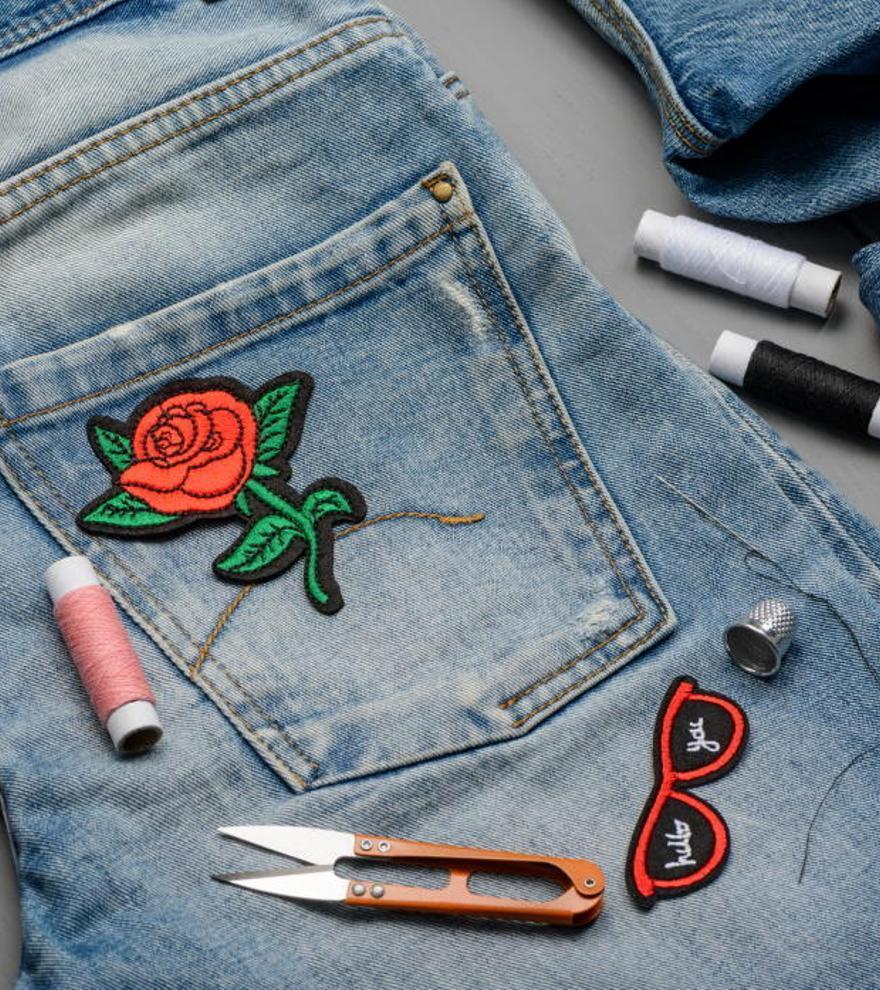 Cocinar platos con 'estrella' y customizar tus jeans, planes para el martes