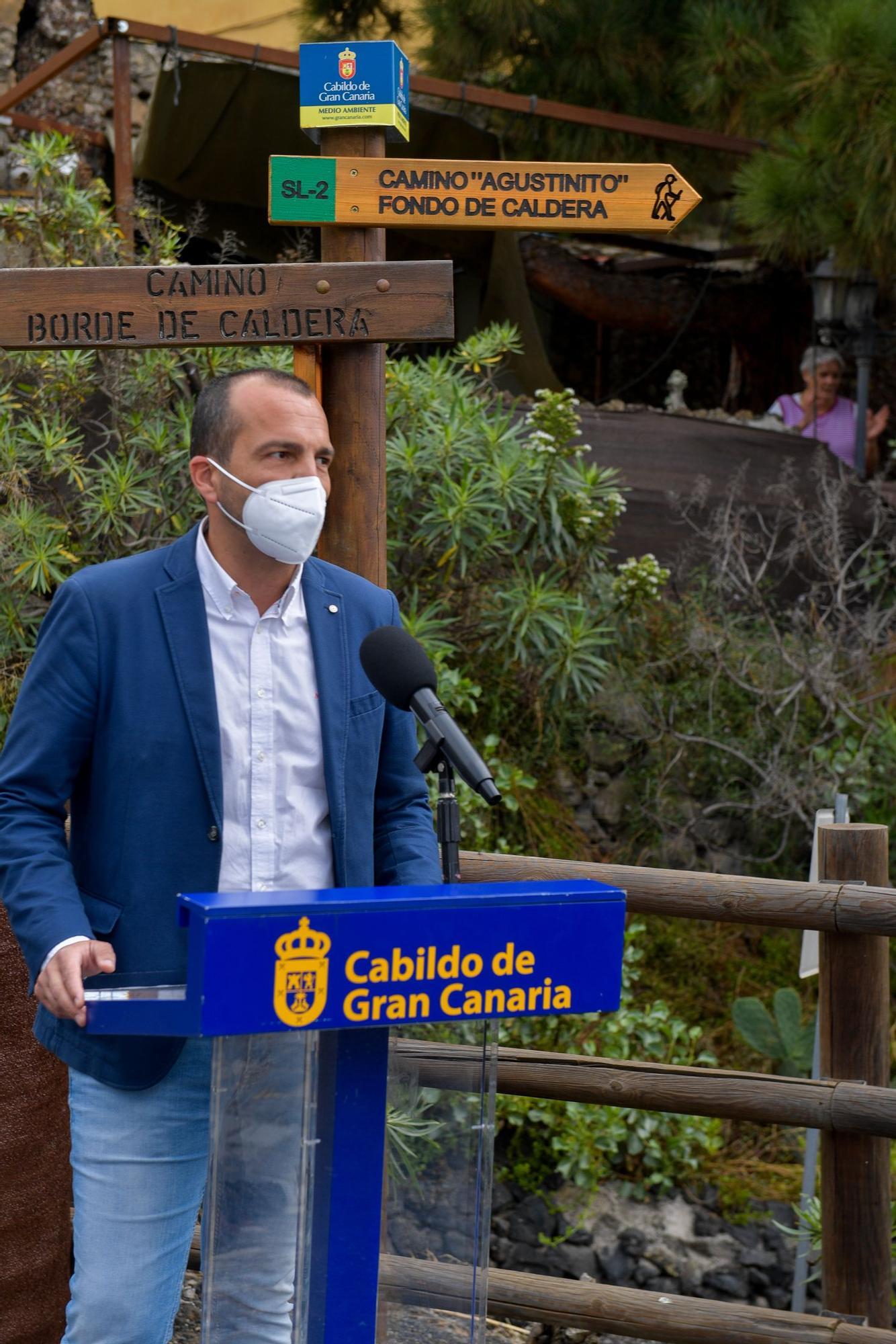 Agustín Hernández 'Agustinito'