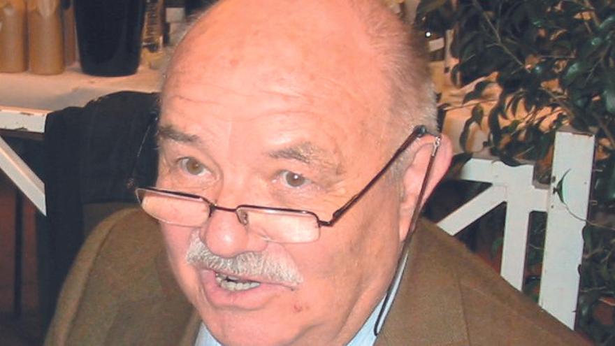 Muere a los 92 años el famoso chef francés Pierre Troisgros